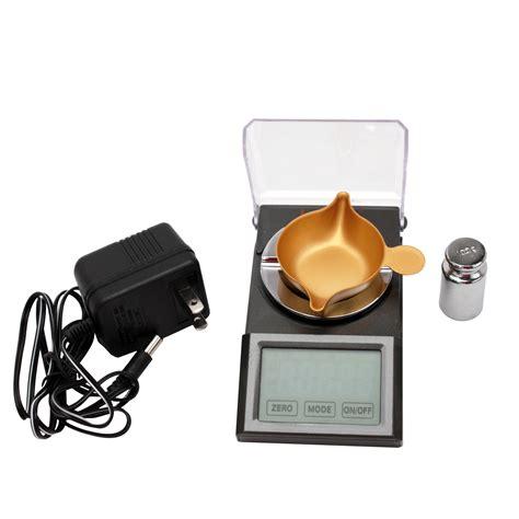 Lyman Microtouch 1500 Electronic Scale 115v Ebay