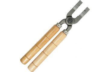 Lyman Mould Handles Up To 31 Off 4 9 Star Rating Free