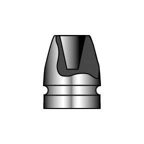 Lyman Pistol Single Cavity Moulds Sinclair Intl