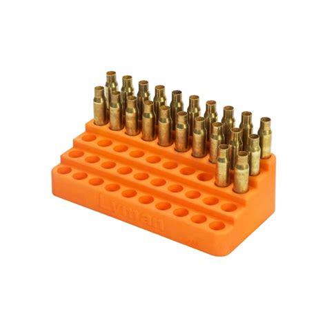 Lyman Reloading Blocks - Natchez