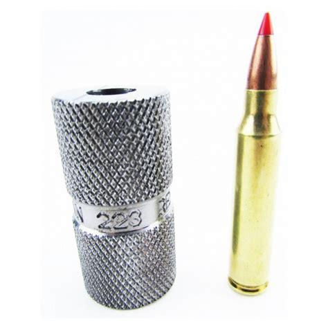 Lyman Rifle Headspace Gauge 223 Remington