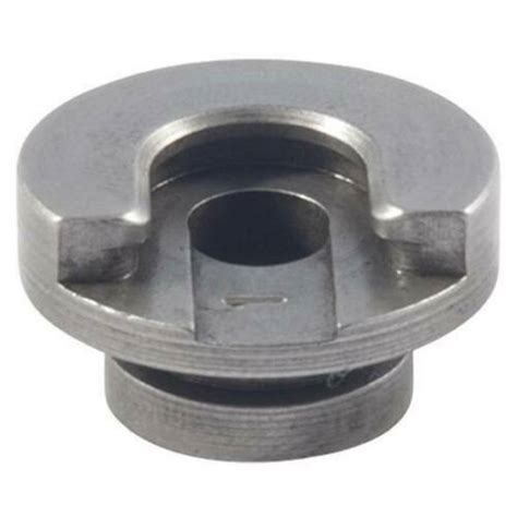 Lyman Shell Holders For Sale That Fit Your Reloading Needs