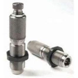 Lyman Std 2 Die Sets 1967spud Reloading Supplies Ltd