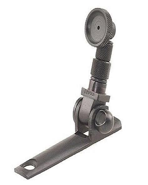 Lyman The 1894 No 2 Tang Sight 3902094 Rifle Sight