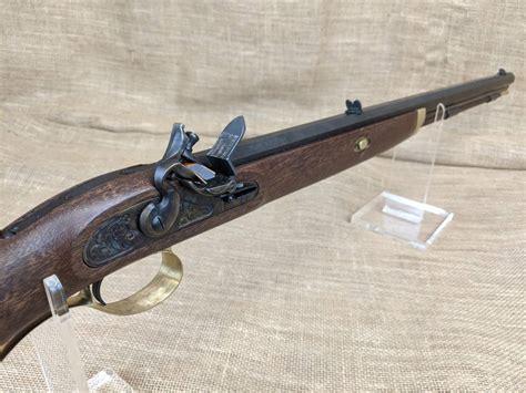 Lyman Trade Rifle Review