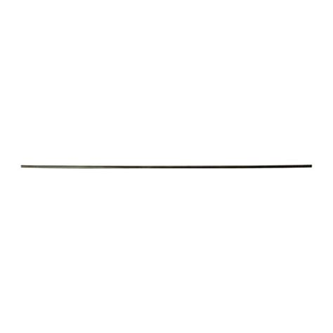 Lyman Universal Cleaning Rod System Cleaning Rod(No Handle) 27 45 Cal 36