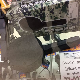 Lynnhaven Rifle Range
