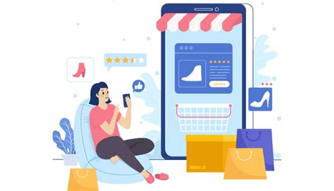 m 560bet com website mobile