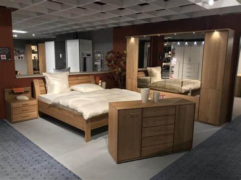 Möbel Block Schlafzimmer