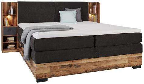 Mömax Betten