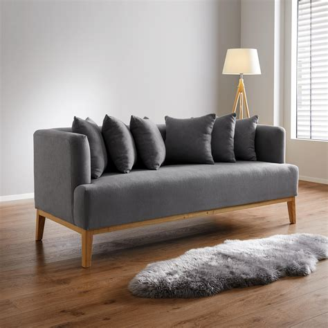 Mömax Couch