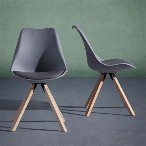 Mömax Stühle