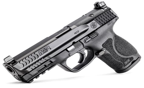 M P 2 0 Compact - S W S G19 - Page 87 - Pistol-forum Com