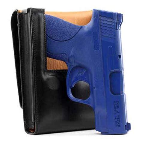 M P 380 Shield Ez Holster