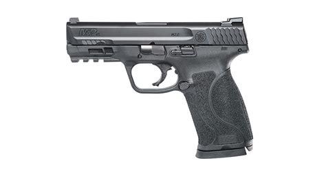 M P 45 2 0 Compact