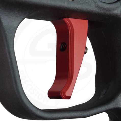 M P Bodyguard 380 Trigger Fix