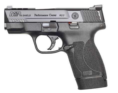 M P Shield 45 Price