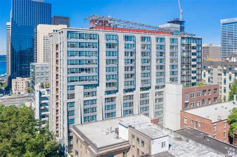 M Street Apartments Math Wallpaper Golden Find Free HD for Desktop [pastnedes.tk]