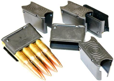 M1 Ammo Clip