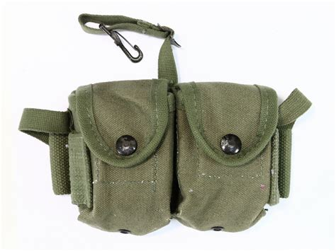 M1 Ammo Pouch