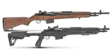 M1 Assault Rifle For Sale