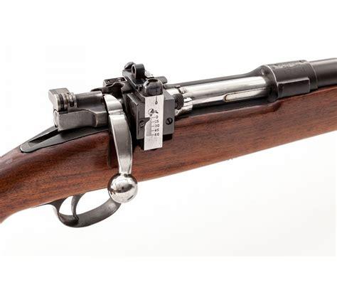 M1 Bolt Action Rifle For Sale