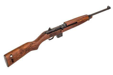 M1 Carbine - Wikipedia