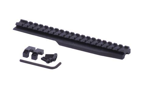 M1 Carbine Picatinny Rail Handguard