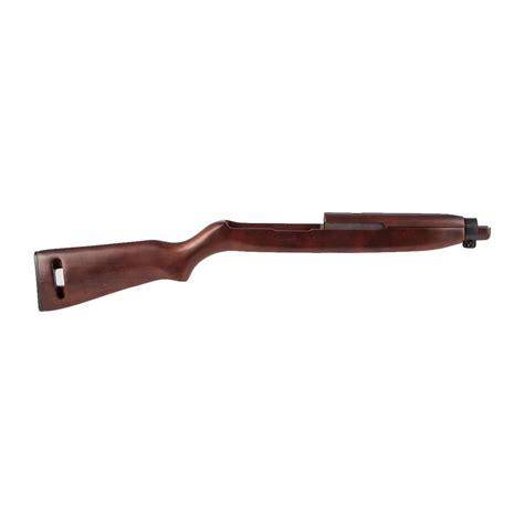 M1 Carbine Stocks At Brownells