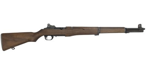 M1 Garand 22lr