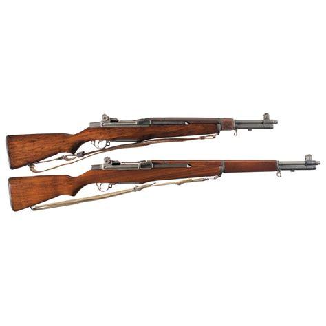 M1 Garand 7