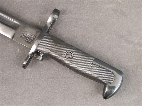 M1 Garand Bayonets For Sale Ebay