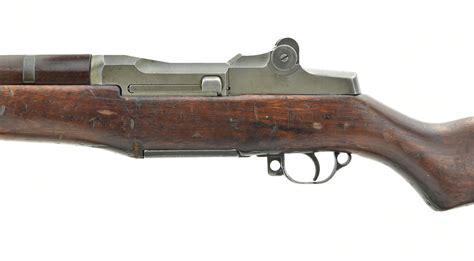 M1 Garand Modern 3006