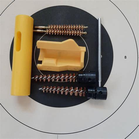 M1 Garand Muzzle Buddy