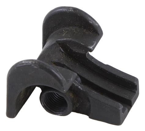M1 Garand Parts For Sale Numrich And Browning Citori Under Firing Pin Midwest Gun Works