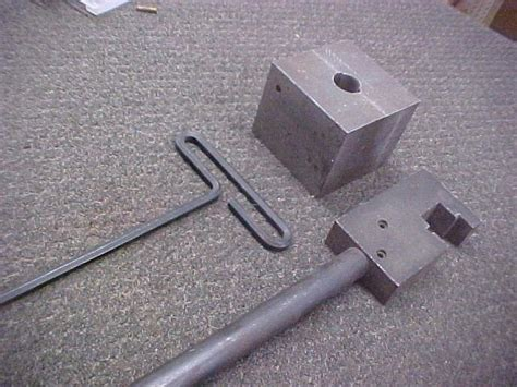 M1 Garand Receiver Wrench For Sale