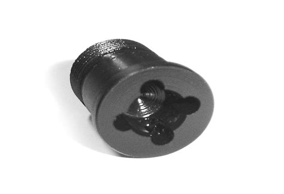 M1 Garand Replacement Gas Plug