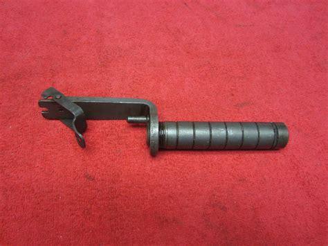 M1 Garand Rifle Grenade For Sale