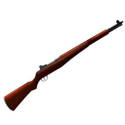 M1 Garand Roblox