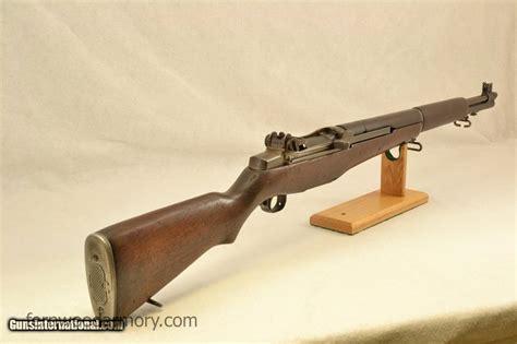 M1 Garand Winchester 13