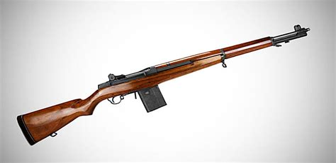 M1 M14 MIL-SPEC CLEANING KIT M1 Garand Kit - Brownells Fr
