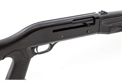 M1 Shotgun