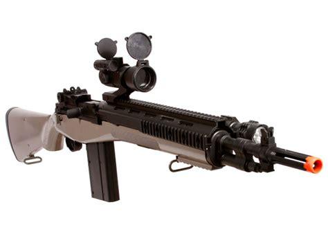 M100 Sniper Rifle