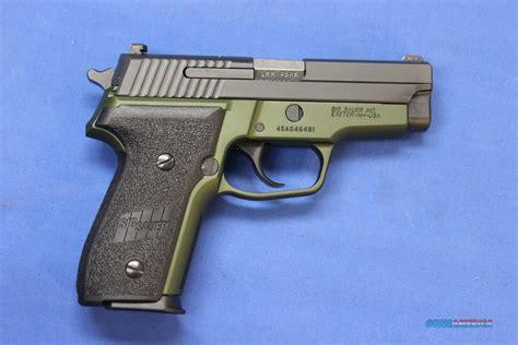 M11 Sig Sauer P228 For Sale