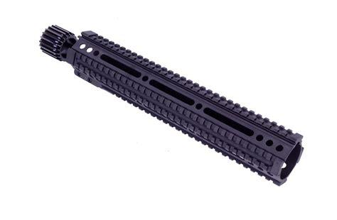 M110 Style Handguard