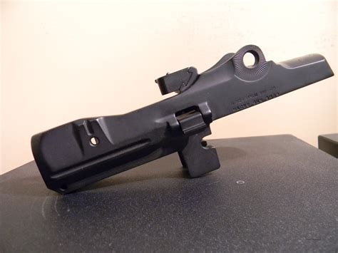 M14 Lower Receiver For Sale