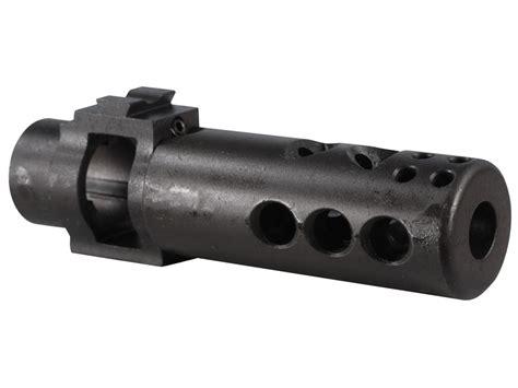 M14 Muzzle Brake