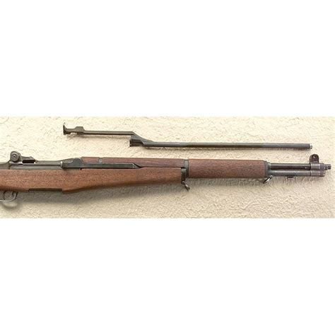 M14 Operating Rods And Spring Guides - M14 M1A Stocks And