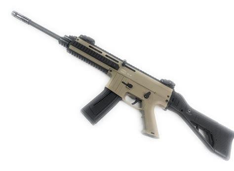 M15 22lr