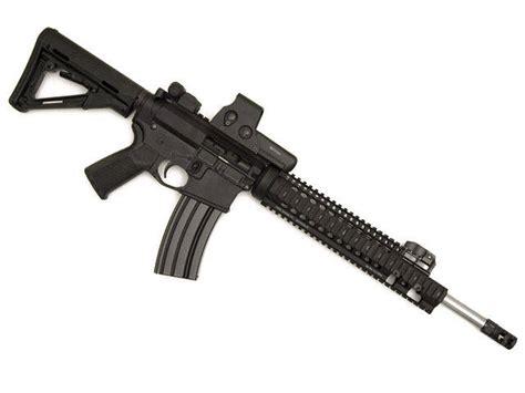 M16 Ammo Price Philippines